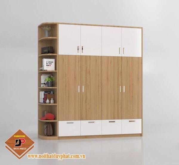 Tủ áo DP-113