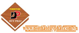 Công ty TNHH Trang Trí Nội Thất Duy Phát